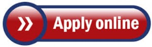 Apply Online Button Image_ 24