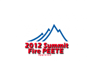 Summit logo complete