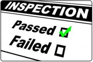 fire-inspection