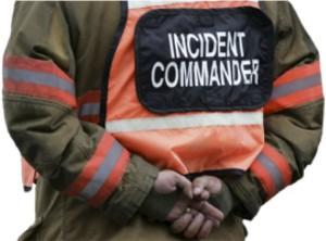Incident-Commander-300x222