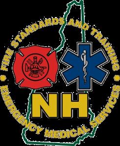FSTEMS Logo nb (2) (2)