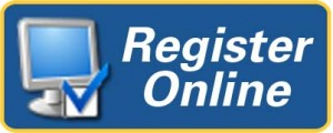 RegisterOnline_blue