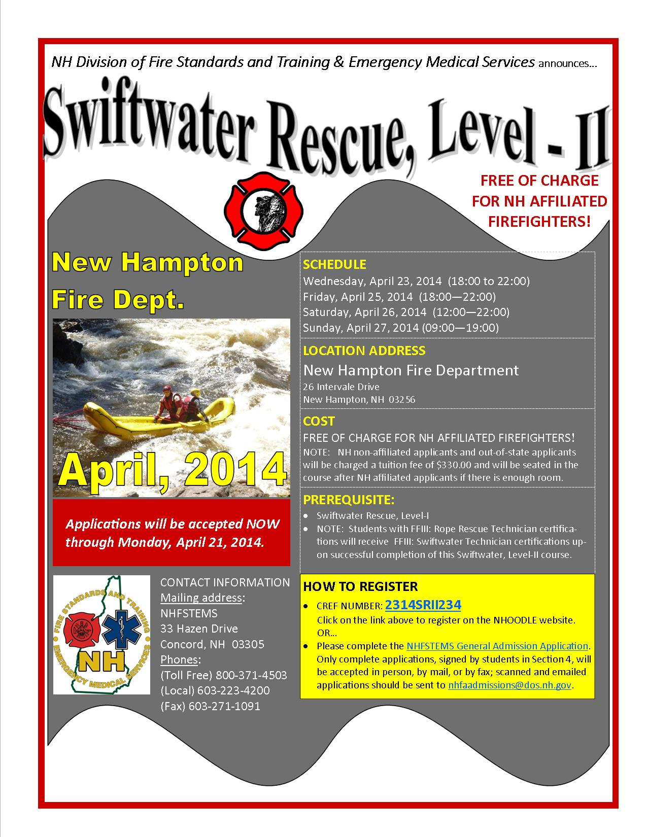 Swiftwater2 NewHampton2314srii234
